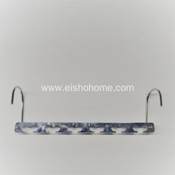 EISHO Chrome Metal Chain For Hanger